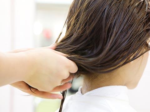 市販で手に入るおすすめトリートメントで美髪を手に入れましょう!のサムネイル画像