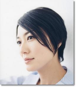 NOT若作り!失敗しない、40代大人の女性にオススメの前髪の選び方のサムネイル画像