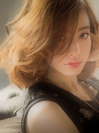 【愛されモテヘアスタイル ★ミディアム のアレンジをご紹介♪】のサムネイル画像