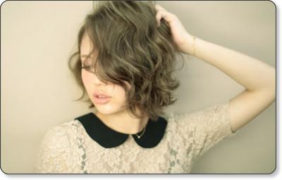 クール!お洒落!発色綺麗なあえての艶なし!マットな髪色まとめ!のサムネイル画像