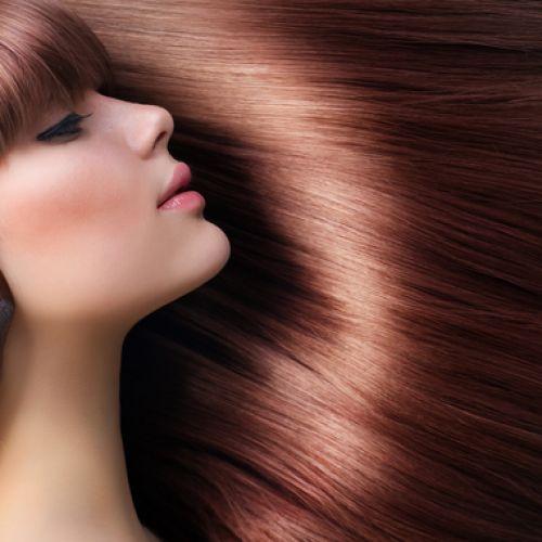 艶めく美髪はモテ女のマスト、新生「マシェリ」で手に入れたい!のサムネイル画像
