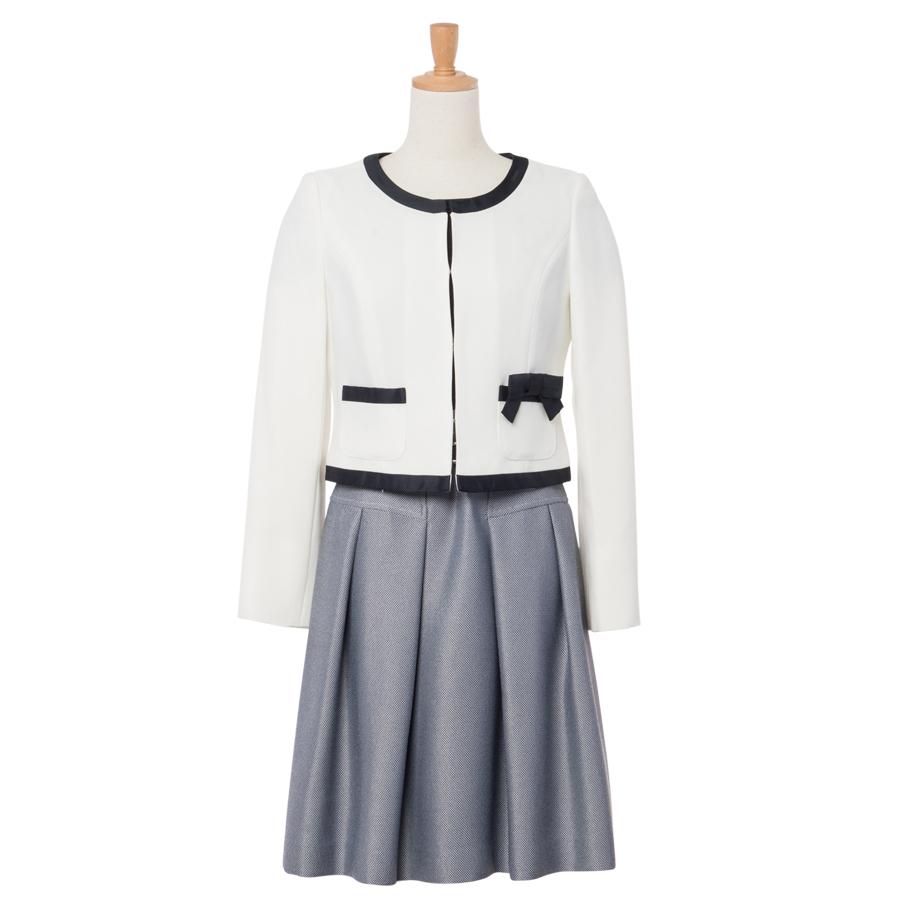 【イオンのレディーススーツはラインナップ豊富で注目されてますよ】のサムネイル画像