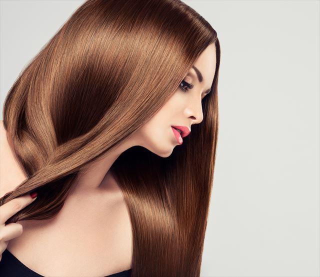 綺麗な髪になりたい♡最新の市販トリートメントランキング大公開!!のサムネイル画像