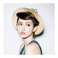 帽子×前髪♡この夏主役になれる組み合わせを見つけてみましょう♡のサムネイル画像