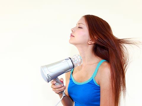 現役美容師口コミの人気ドライヤーランキングベスト5を発表♪のサムネイル画像