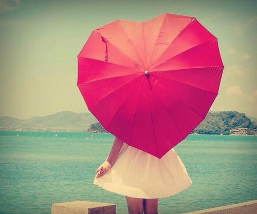 雨が待ち遠しくなる♪ショートレインシューズのコーデあつめました♡のサムネイル画像