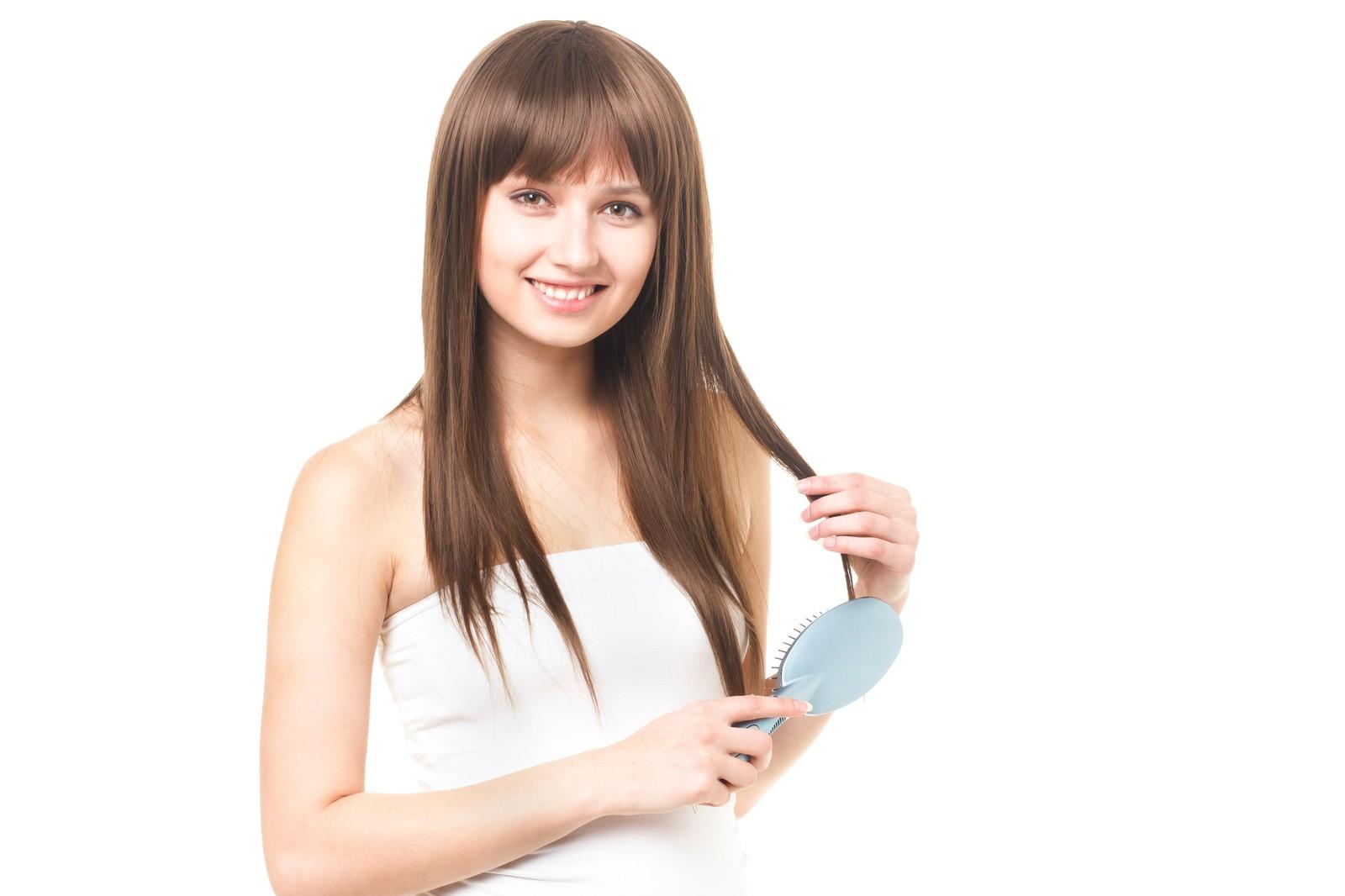 【ヘアケア】傷んだ髪の毛もこれで安心!洗い流さないトリートメントのサムネイル画像