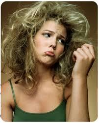 パーマは痛むから嫌!でもパーマみたいなふんわり感は欲しい!のサムネイル画像