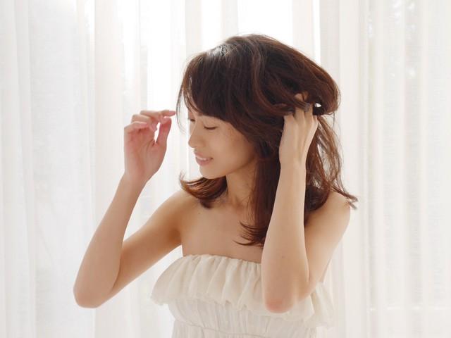 【保存版】おすすめの女性向け育毛剤の人気ランキングベスト6選!のサムネイル画像