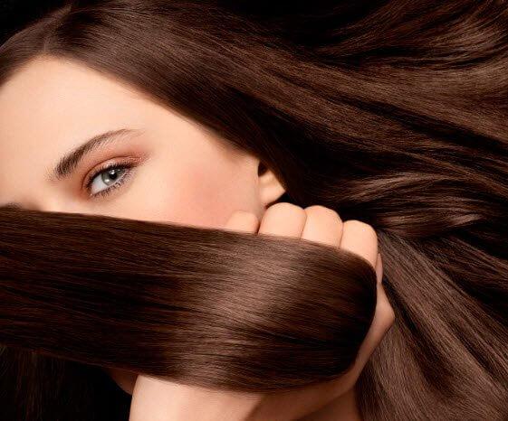 最強はやっぱりアルガンオイル!使い方をマスターして輝く髪に♥のサムネイル画像