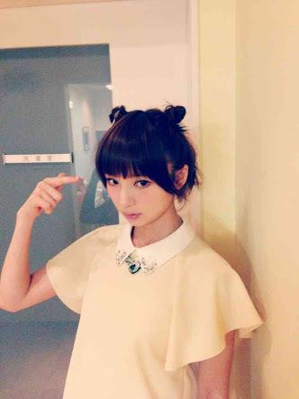 とてもキュートなのに簡単な髪型♡猫耳ヘアの作り方をご紹介します!のサムネイル画像