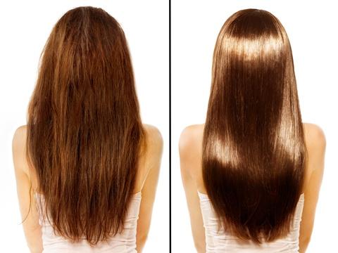 縮毛矯正の仕上がりってどんな感じ?お値段高いから迷いますねのサムネイル画像