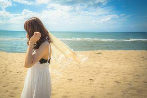 COTAiCARE(コタアイケア)のシャンプーで髪の毛悩みを解消!のサムネイル画像