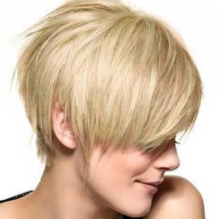 印象は前髪で決まる!外国人に学ぶ真似したい前髪スタイル別まとめのサムネイル画像