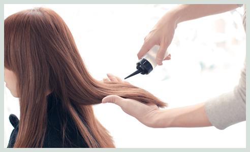 髪にダメージを与えるカラーリングは体にも有毒?どんな害があるの?のサムネイル画像
